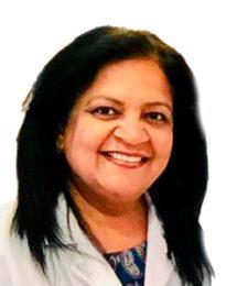 Shilpa Trivedi