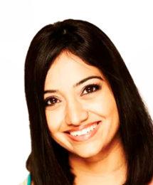 Sireesha Penumetcha