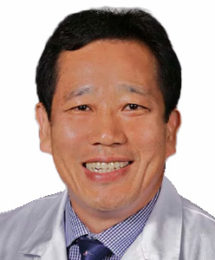Soong-Ryong Jung