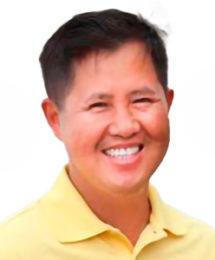 Sophan R Kay