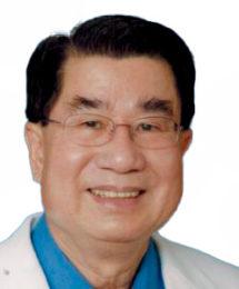 Stanley T Lee