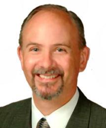 Stephen G Berube