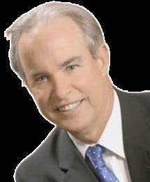 Stephen E Edgerton
