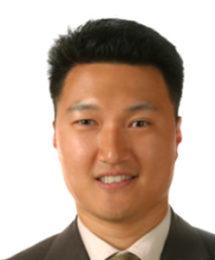 Stephen K Kim