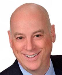 Stephen M Miller