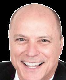 Steven H Brooksher
