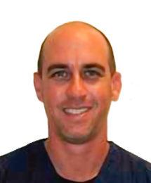 Steven J Bussell