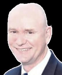 Steven Holbrook