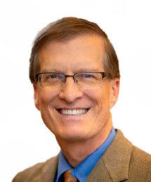 Steven Lorentzen