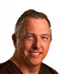 Steven E Lynn