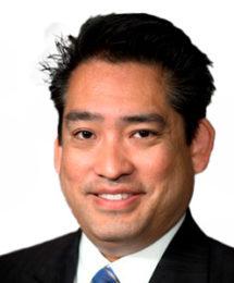 Steven Miyamoto