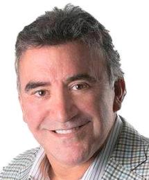 Steven L Rasner
