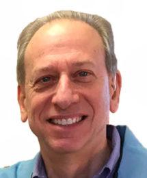 Steven L Rattner
