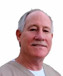 Steven D Reddick