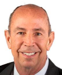 Steven T Schmitt