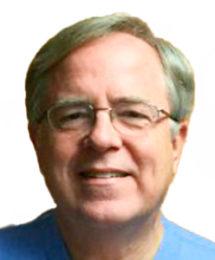Steven W Schultz