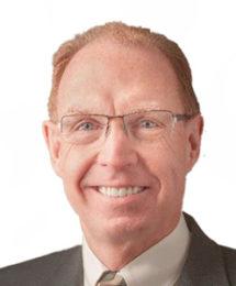 Steven D Wegner