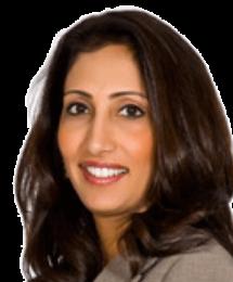 Sudha Chinta