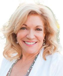 Susan Hollar