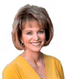 Susan Rifkin