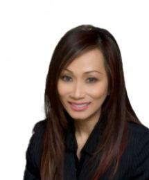 Suzanna N Lee