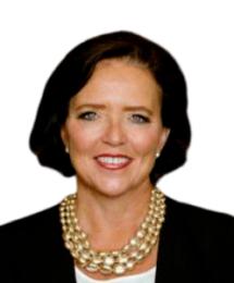 Suzanne D Shapero