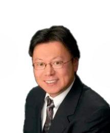Takashi Koyama