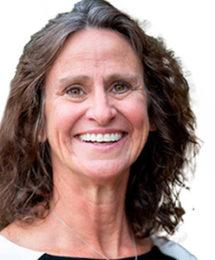 Tana Marie Busch