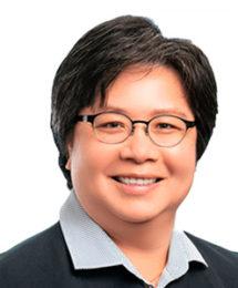 Terri M Nguyen
