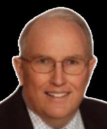 Thomas E Condron