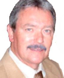Thomas G Walker