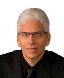 Timothy R Warise