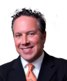 Todd Engel