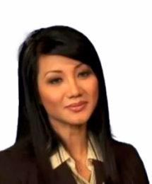 Trinh Lee