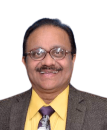 Uday N Shah