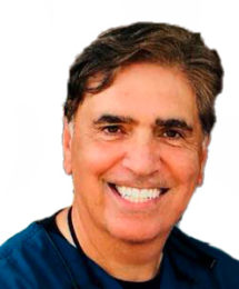 Victor J Bateh
