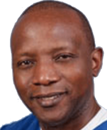 Vincent Ayuko