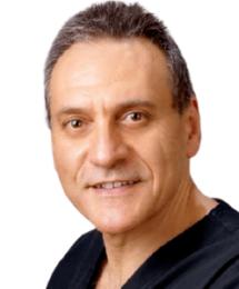 Vincent Vella