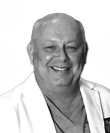 Vladimir Reznikov