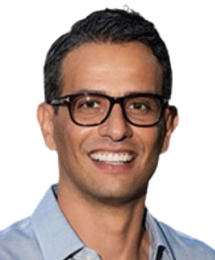 Wael Elosta