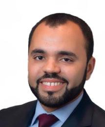 Waleed Rhebi