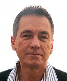 Wayne A Patterson