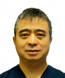 Wen-Hui Liu