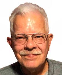 William D Nordquist