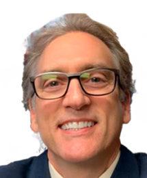 William Schlosser