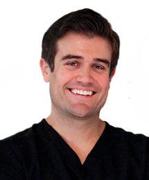 William Shane Vaughn