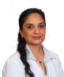 Yagi Patel