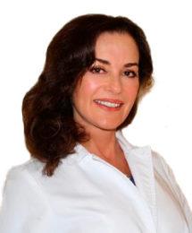 Yolanda Cintron