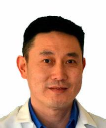 Zukang Jiang