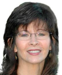 Barbara B. Leadbeater